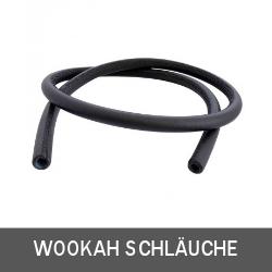Wookah Leder Hose