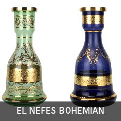 El Nefes Bohemian
