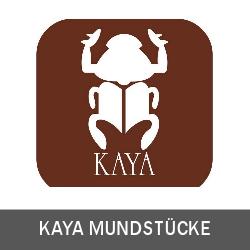 Kaya Mundstücke