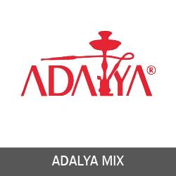 Adalya Mix