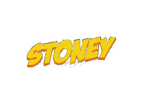 Stoney Tobacco