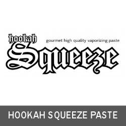 HookahSqueeze