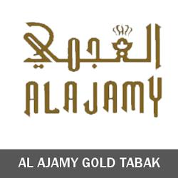 Al Ajamy Tabak