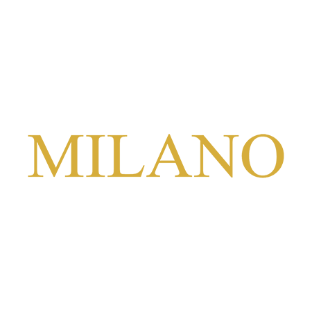Milano Tabak